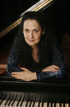 Sarah Grundstein