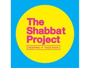 The Shabbat Project Set To Sea in Shabbat @ Bondi