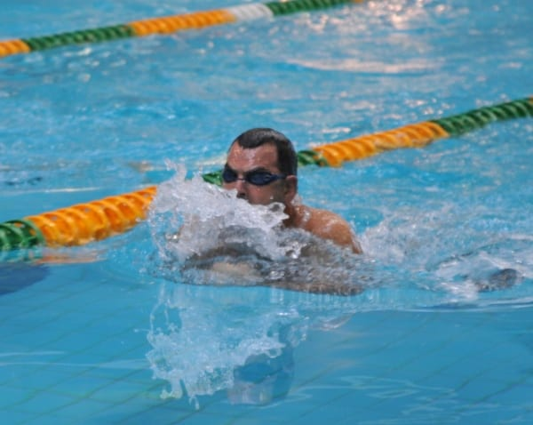 swimming25