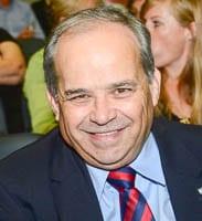 Yosef Livne