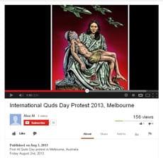 2013-8-2-AlQuds-video-c