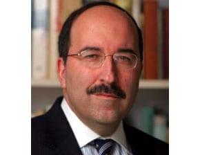 Veteran Israeli diplomat Dore Gold discusses current Gaza crisis for AIJAC