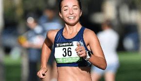 Gold medal winner Jemima to walk for Australia in the Tokyo Olympis