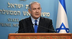 July 1: Israeli sovereignty in Judea and Samaria still distant