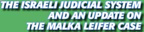 Jun-07  Webinar Jam  8:00 pm:  An Update on the Malka Leifer Case