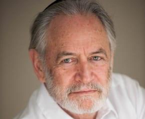 Shavuot, Torah, and Humanity