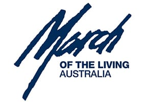 March of the Living Australia appoints a dynamic new board