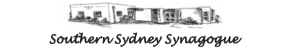 Employment Sydney:  Southern Sydney Synagogue –  Rabbi