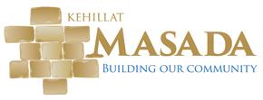 Employment Sydney:  Kehillat Masada – Rabbi