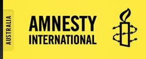 Amnesty-AUs-Logo
