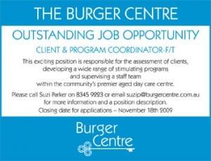 Burgers_job ad 26_10_09 v2 outlined