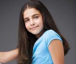 Lara Kaplan