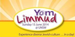 Limmud