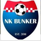 NV-Bunker