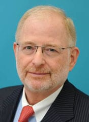 Norbert Schweizer