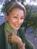Rachel Korpus  Pic: JNF-NZ