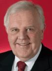Senator Joe Bullock