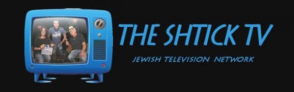 The-Shtick