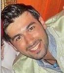 Yohav Atab