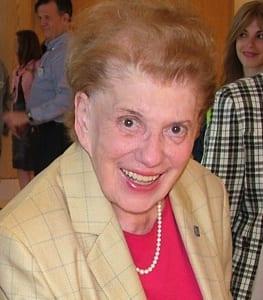 Kathy Schweitzer
