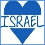 shareisrael